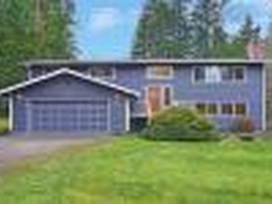 16219 239th Ave SE, Issaquah, WA 98027
