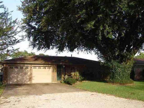 595 Norvell St, Beaumont, TX 77707