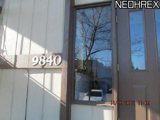 9840 Sunrise Blvd UNIT S27, North Royalton, OH 44133