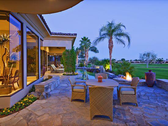 81085 Shinnecock Hls, La Quinta, CA 92253