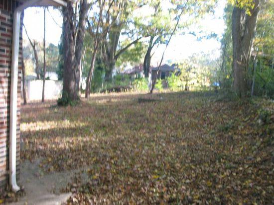 1376 Akridge St NW, Atlanta, GA 30314