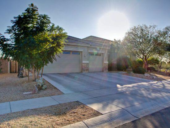 2217 W Eagle Feather Rd, Phoenix, AZ 85085