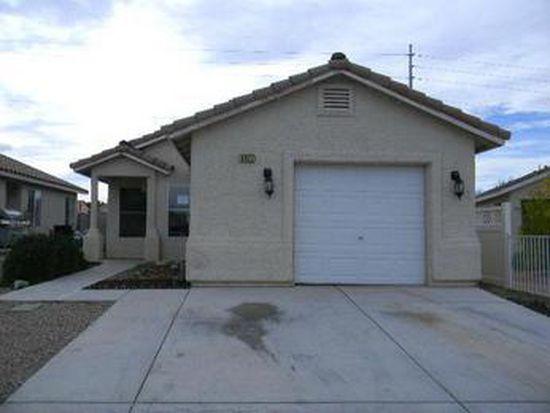 6427 Kressler Ave, Las Vegas, NV 89156
