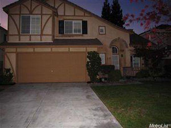 3140 Autumn Chase Cir, Stockton, CA 95219