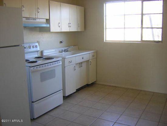 2340 W Coolidge St APT 4, Phoenix, AZ 85015