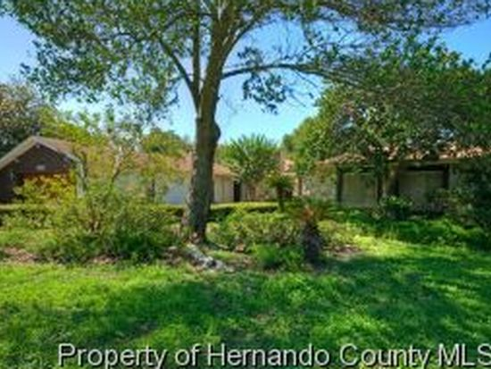 7472 River Country Dr, Weeki Wachee, FL 34607