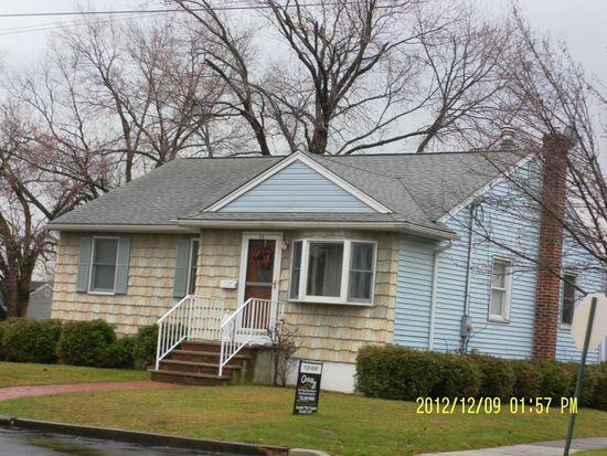 50 Brookfield Ave, Woodbridge, NJ 07095