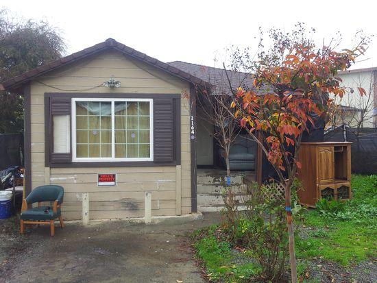 1164 Benicia Rd, Vallejo, CA 94591