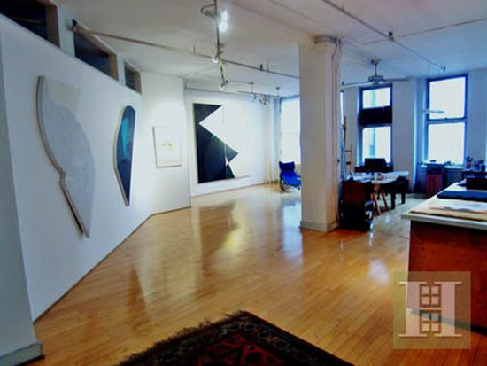 29 E 22nd St APT 7N, New York, NY 10010