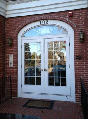 102 Blackstone Blvd APT 6, Providence, RI 02906