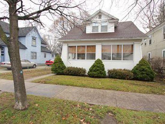 444 Diamond Ave NE, Grand Rapids, MI 49503