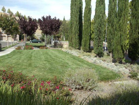 315 Mullinix Way, San Jose, CA 95136