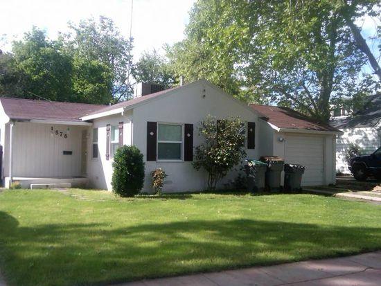 1576 Vermont Ave, West Sacramento, CA 95691