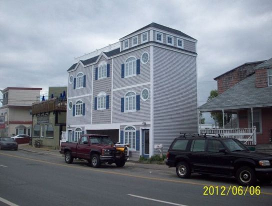 9B Ocean Blvd, Hampton, NH 03842
