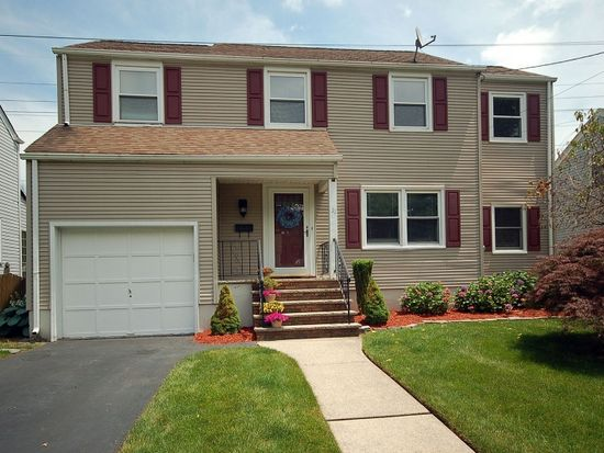 11 Bolten Pl, Bloomfield, NJ 07003