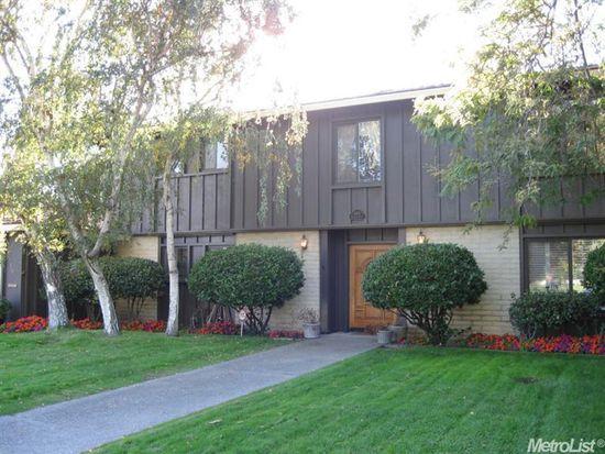 5819 Portage Pl, Stockton, CA 95219