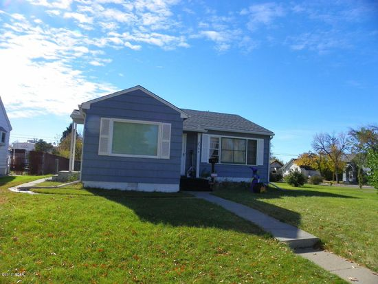 2304 8th Ave N, Great Falls, MT 59401