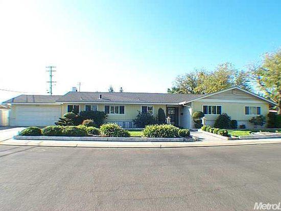 216 Northgate Dr, Modesto, CA 95350