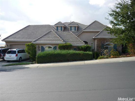 1248 Terracina Dr, El Dorado Hills, CA 95762