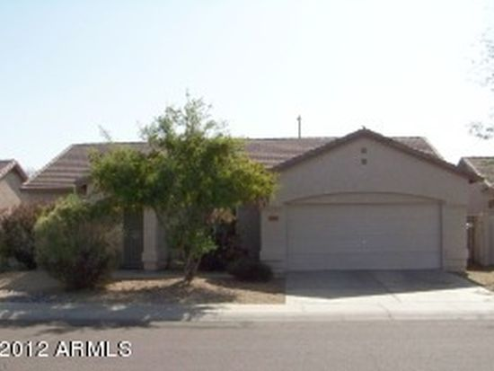 17403 N Larkspur Ln, Surprise, AZ 85374
