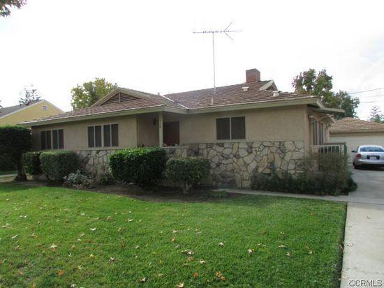 3948 San Marcos Ave, Riverside, CA 92504