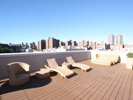 170 E 112th St APT 2C, New York, NY 10029