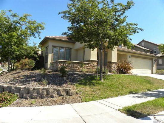 1761 Pistacia Ct, Fairfield, CA 94533