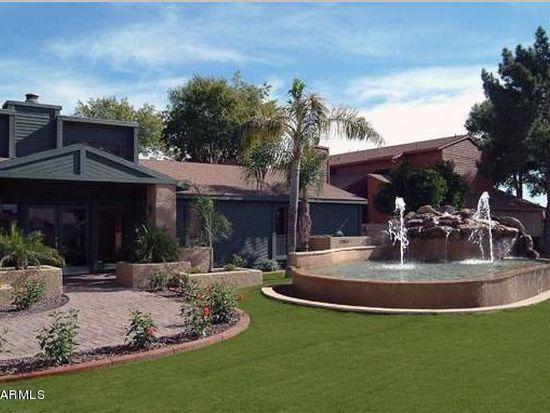 17625 N 7th St APT 1001, Phoenix, AZ 85022