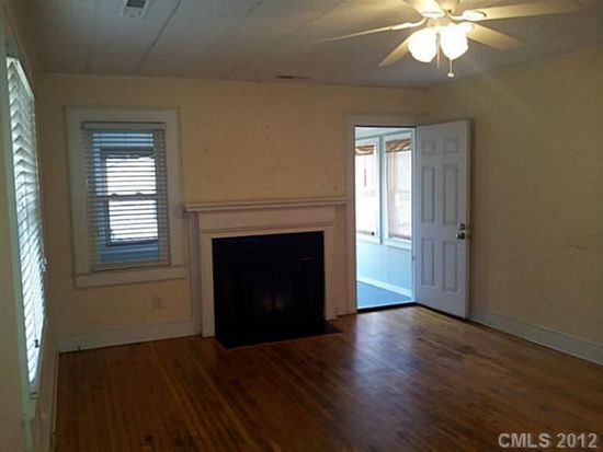 32652 Austin Rd, New London, NC 28127