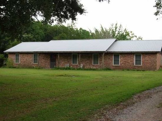 14671 Burnham Rd, Grand Bay, AL 36541