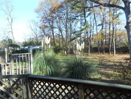 6207 Howell Dr, North Chesterfield, VA 23234