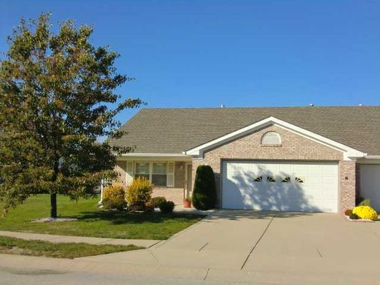 7816 Bentley Commons Dr, Indianapolis, IN 46259