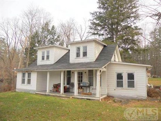 5421-5425 Route 212, Mount Tremper, NY 12457