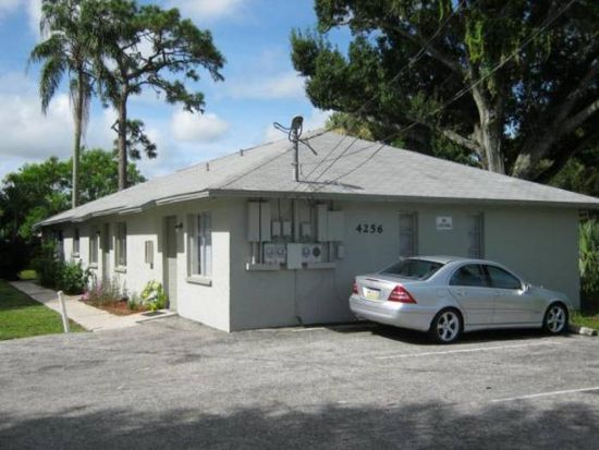 4256 Greenwood Ave APT 1, Fort Myers, FL 33905
