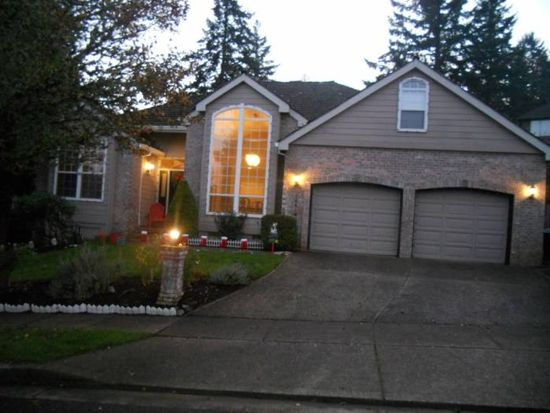 16030 SW Flicker Ct, Beaverton, OR 97007