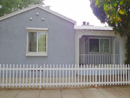 12006 Maxwellton Rd, Studio City, CA 91604