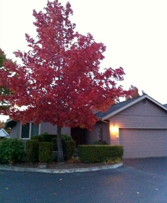 4874 N Village Ln, Bellingham, WA 98226