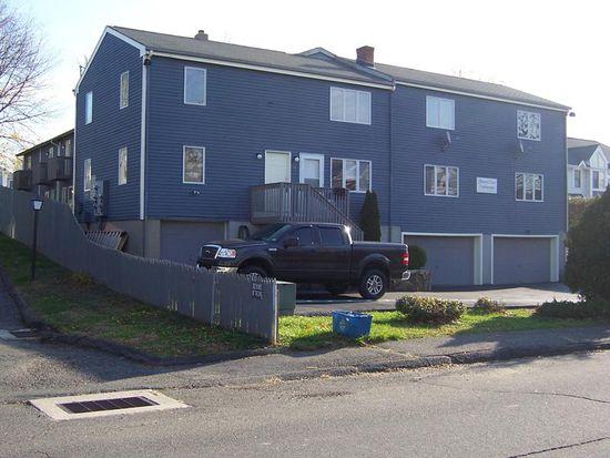 38 Glenwood Ave STE 6, Norwalk, CT 06856