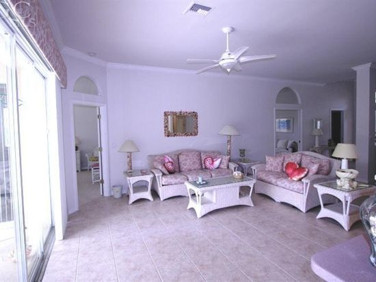 11174 Wine Palm Rd, Fort Myers, FL 33966