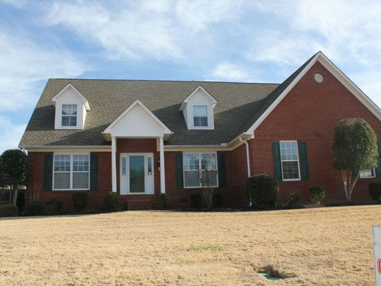 20 Bloomington Cv, Jackson, TN 38305