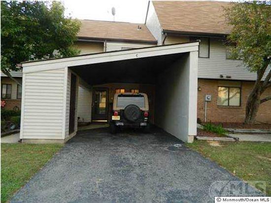 380 Joe Parker Rd APT C, Lakewood, NJ 08701