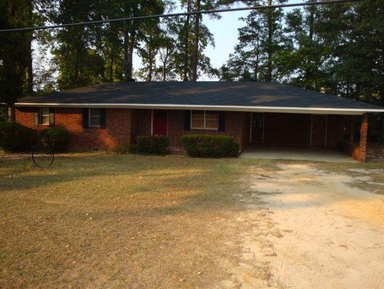4413 Wrightsboro Rd, Grovetown, GA 30813