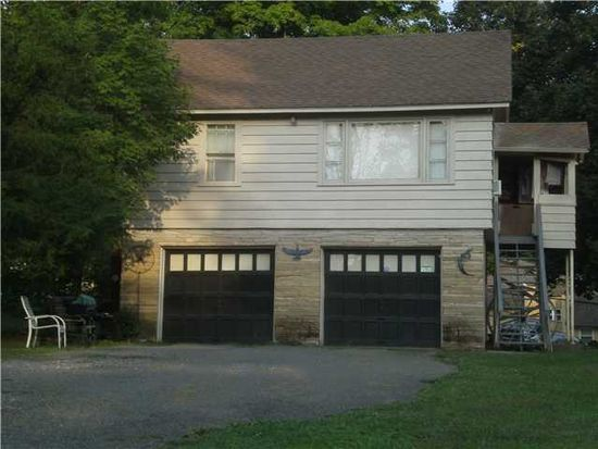 19 Cape Ave, Ellenville, NY 12428