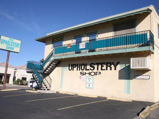 2180 Highway 95, Bullhead City, AZ 86442