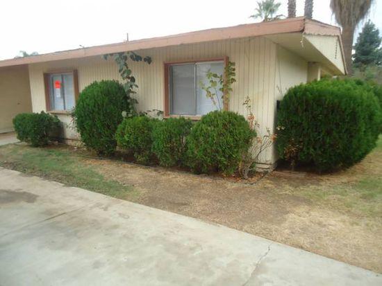 4043 Mckenzie St, Riverside, CA 92503
