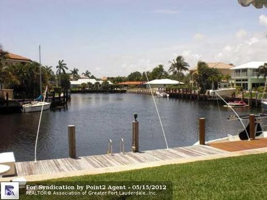 2330 NE 36th St APT 10, Lighthouse Point, FL 33064