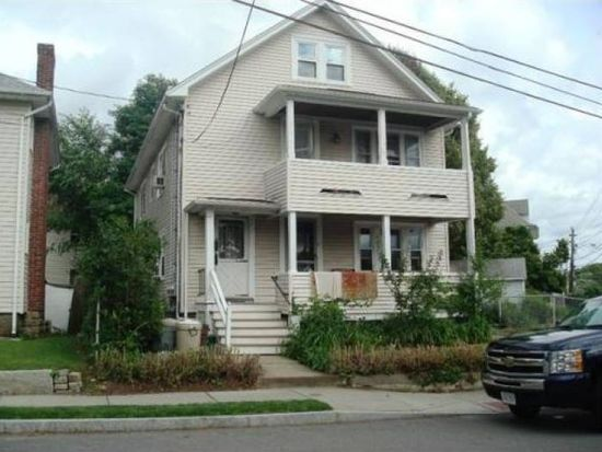 3 Whitney St # 2, Watertown, MA 02472