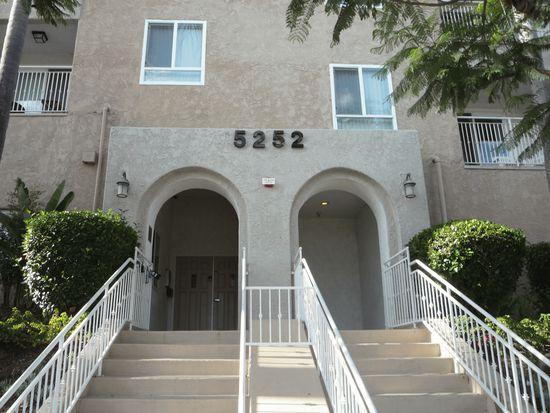 5252 Orange Ave UNIT 118, San Diego, CA 92115