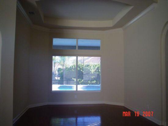 11306 Shandon Pkwy, Windermere, FL 34786