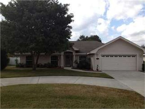 2219 W Daughtery Rd, Lakeland, FL 33810